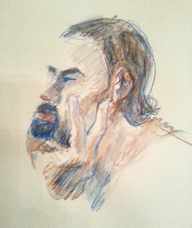 Crayon_aquarellable_5min.2