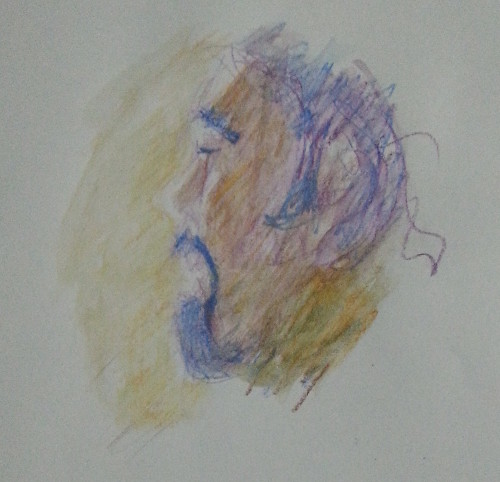 Crayon_aquarellable_5min.4